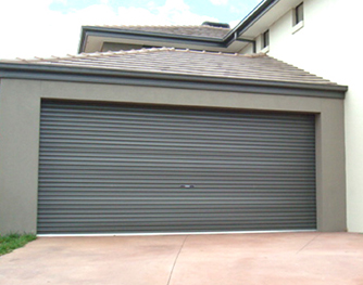 Garage Roller Doors offer security and peace of mine to protect your car boat house and family. Getting your garage door installed will enhance the look ... & Residential Roller Doors | Adelaide City Door Company